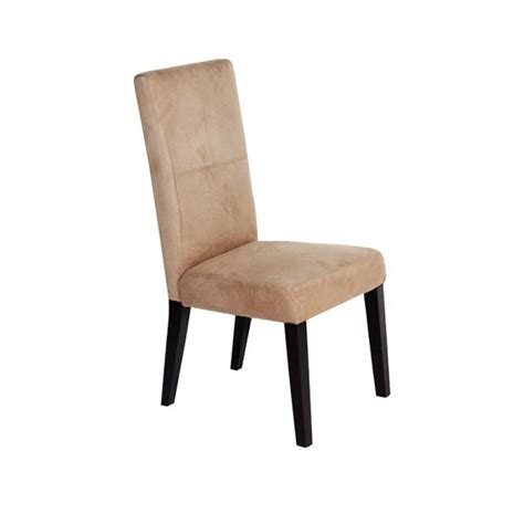 Recliner Chairs Durban by Dining Chair Unik Furniture Hire Durban Kwazulu Natal