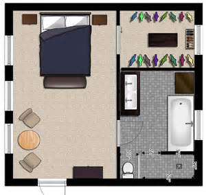master bedroom floor plans master suite floor plans in easy flow design large for simple plan idea in floor modern