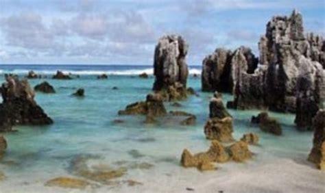 Consolato Nuova Zelanda In Italia by Nauru Info Estero