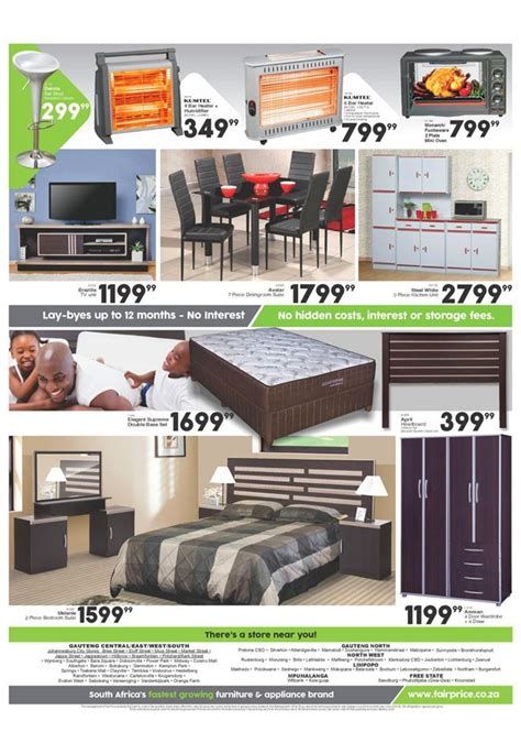 inspirational akhona furniture kitchen units prices
