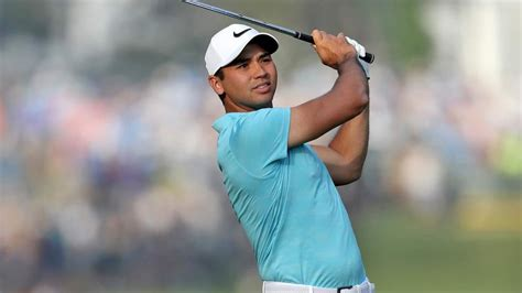 Jason Day has been the best U.S. Open golfer over the last ...