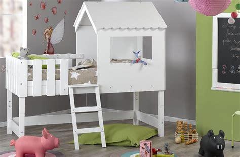 idee deco chambre garcon 10 ans idées cadeaux pour enfants de 2 ans 3 ans ou 4 ans nature