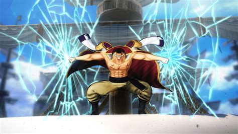 whitebeard wallpapers  images