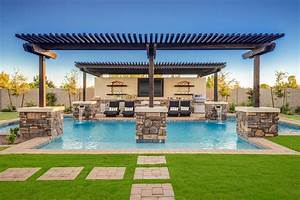 Queen Creek AZ New Homes for Sale Dorada Estates