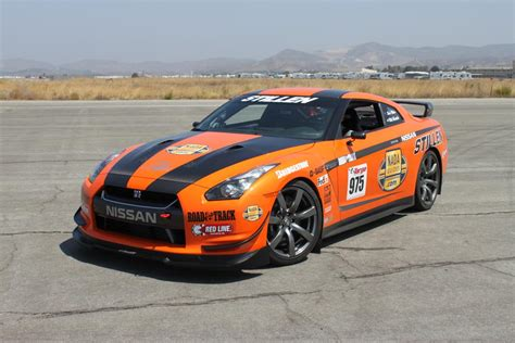 japanese race cars image gallery japan street racing cars