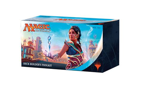 Kaladesh Paper  Magic The Gathering