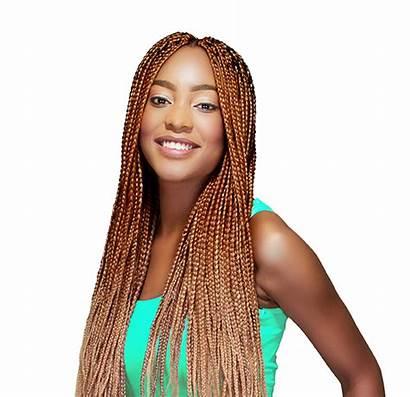 Braids Braid Ez South Africa Darling Hair