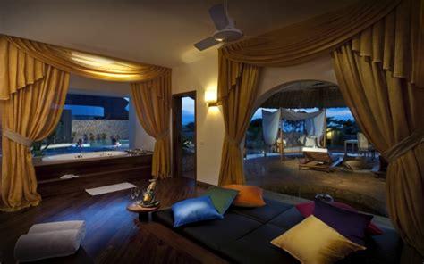 chambre d hotel avec privatif suisse chambre d 39 hôtel avec jaccuzi intérieurs inspirants et