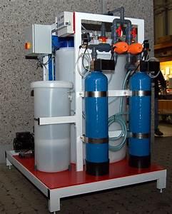 Adoucisseur D Eau Douche : adoucisseurs d 39 eau tous les fournisseurs affineur d ~ Edinachiropracticcenter.com Idées de Décoration