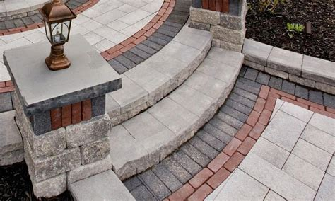 unilock pavers pricing unilock pavers cost per square foot bindu bhatia astrology