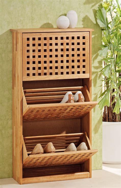Schuhregal Mit Türen by Schuhschrank Rattan Bestseller Shop F 252 R M 246 Bel Und