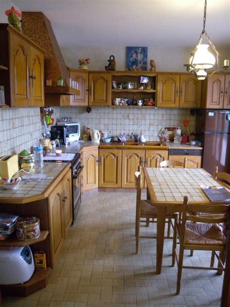 peinture pour cr馘ence cuisine credence cuisine leroy merlin maison design bahbe com