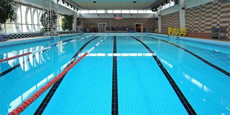 piscine porte de la plaine 75015 piscine ousebouger