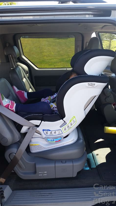 rear facing car seat law ct cabinets matttroy