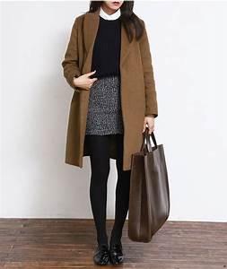 Farbe Für Kleidung : 59 ideen f r schicke kleidung die immer im trend liegt ~ Yasmunasinghe.com Haus und Dekorationen