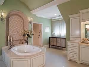 master bathroom designs how to improve master bathroom designs in better way midcityeast