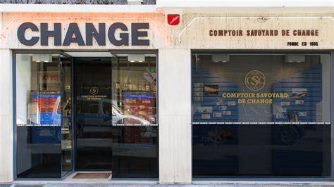 bureau change annecy csc annecy le comptoir savoyard de change d 39 annecy