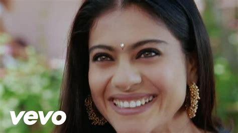 sajdaa full hd video song     khan