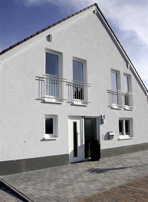 Stadthaus Fenster Und Tueren Mit Stil by Fenster T 252 Ren Sonnenschutz Kusel Kaiserslautern