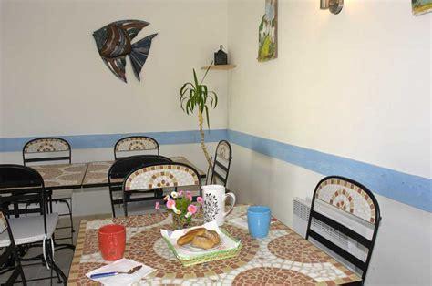 Chambre Hote Ile Oleron - chambre d 39 hôtes les trémières port de la cotinière île