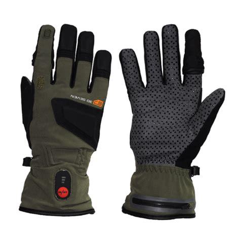 handschuhe kleinkind wasserdicht kineed f 228 ustlinge kinderhandschuhe wasserdicht handschuhe