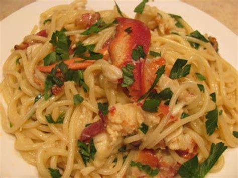 cuisine homard recettes de homard de anecdotes de cuisine