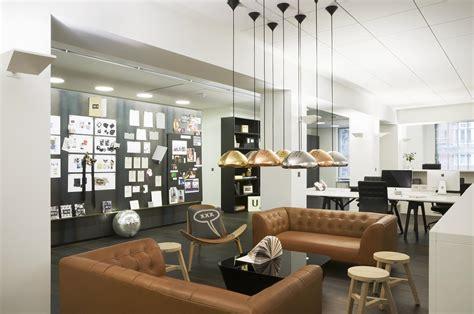 universal design studio mulberry london headquarters