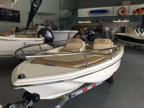 Boat Trader Ranger Rt198 by Dorado New And Used Boats For Sale