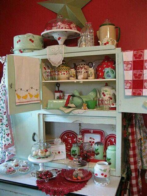 wooden cabinets kitchen 34 best hoosier cabinet images on hoosier 1156