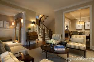 design my room my home decor home decorating ideas interior design trends home design living room