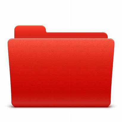 Icons Folder Icon Desktop Transparent Folders Background
