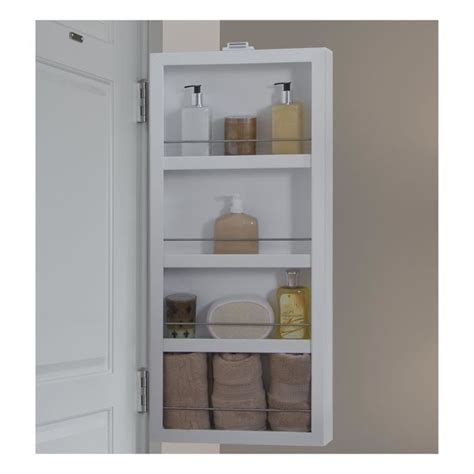cabidor jewelry storage cabinet upc 854693004070 cabidor mirrored storage cabinet mini
