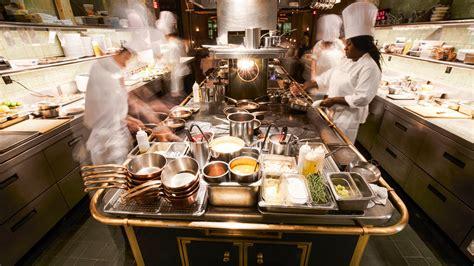 le coucou  day   life    cook bon appetit