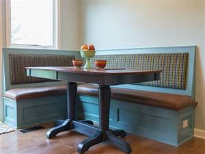 kitchen tables with bench seats corner bench dining With dining room table bench seats