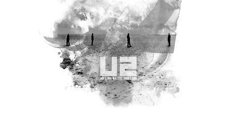 U2 Hd Wallpapers
