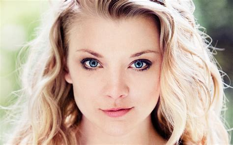 natalie dormer hd wallpapers