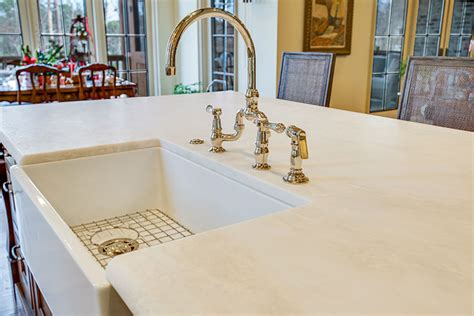 marble countertop photo gallery surface