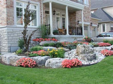 great landscaping ideas magnificent great landscaping ideas patio design patio design 316