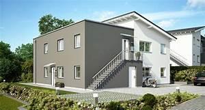 Bauen Mit Architekt Kosten : mehrfamilienhaus bauen kosten verwirrend auf kreative deko ideen mit 13 ~ Markanthonyermac.com Haus und Dekorationen