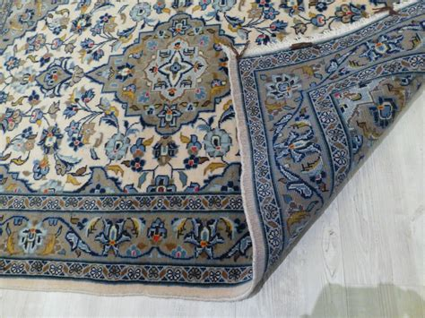 kashan tappeto tappeto kashan il signore dei tappeti