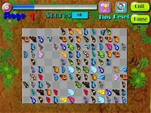 Butterfly Kyodai Mahjong Free Butterfly Connect Game