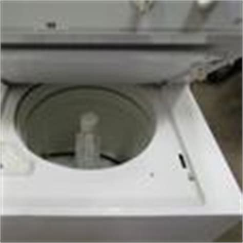 white westinghouse washer dryer combo sooke white westinghouse washer dryer combo sooke