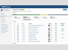 Microsoft Project Online and Atlassian JIRA Integration