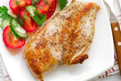 temp for boneless chicken breast country baked chicken breast recipe country recipe book