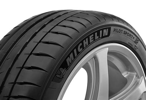 Primacy Vs Pilot by Michelin Pilot Sport 3 Vs Michelin Pilot Sport 4