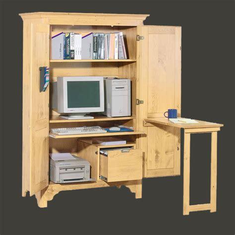 bureau armoire ikea furniture office desks ikea computer workstation desk