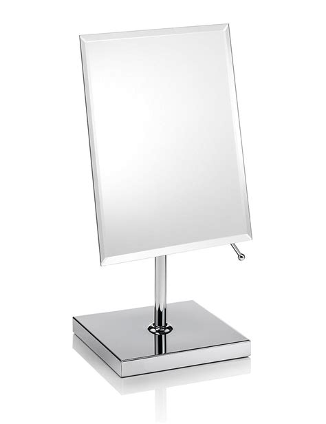 free standing bathroom mirror 20 small free standing mirrors mirror ideas 18423
