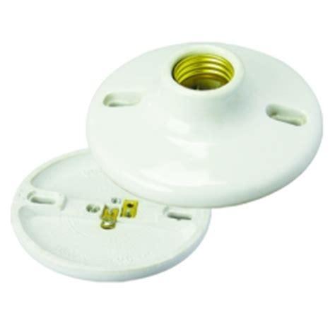 porcelain keyless l holder porcelain l holder l socket