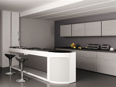 contemporary kitchen cabinets doors glass kitchen cabinet doors 5699