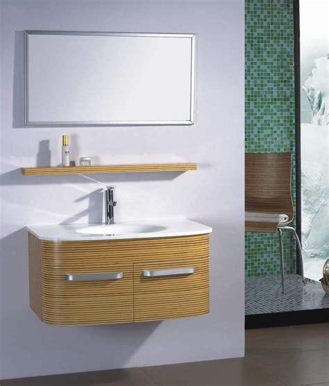 Bathroom Storage Bamboo  Amazing Green Bathroom Storage